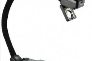 Máy chiếu vật thể AverVision CP130