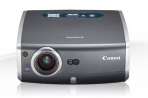 Máy chiếu Canon XEED SX7 MK II