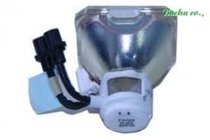 Bóng đèn H-Pec SHP50