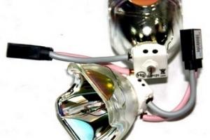 Bóng đèn HPEC H2210N