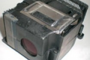 BÓNG ĐÈN MÁY CHIẾU LT50LP / 50020065
