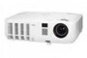 Máy chiếu Nec NP-V260WG