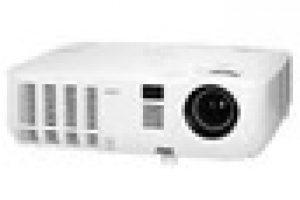 Máy chiếu Nec NPV230G
