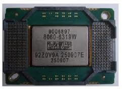 Chip DMD Optoma ES531 / DS671