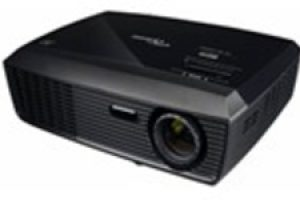 Máy chiếu Optoma EX-521