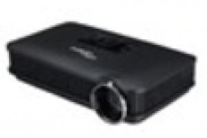 Máy chiếu Optoma PK301