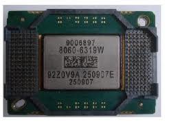 Chip DMD Optoma PV2223+