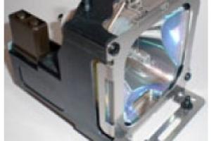 BÓNG ĐÈN MÁY CHIẾU RLC-250-03A