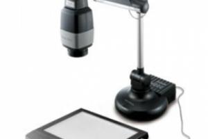 Máy chiếu vật thể Samsung SDP-850DX EX