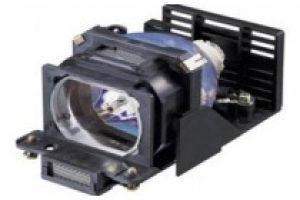 Bóng đèn máy chiếu SONY LMP-C121