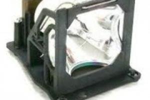 BÓNG ĐÈN MÁY CHIẾU SP-LAMP-001