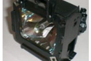 BÓNG ĐÈN MÁY CHIẾU SP-LAMP-LP630