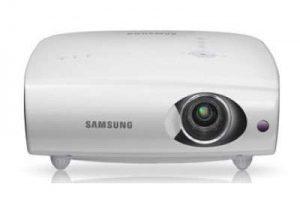 Máy chiếu Samsung SP-L301
