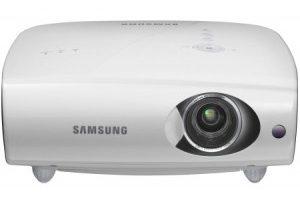 Máy chiếu Samsung SPL301