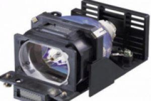 Bóng đèn máy chiếu Sony LMP-C150