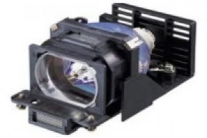 Bóng đèn máy chiếu Sony LMP-C160