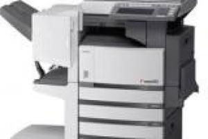 Máy Toshiba Digital Copier E-Studio 233
