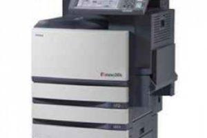 Máy Toshiba E202L