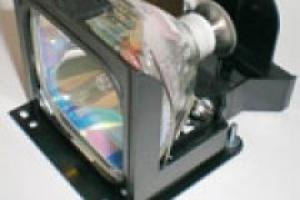 BÓNG ĐÈN MÁY CHIẾU VLT-X70LP