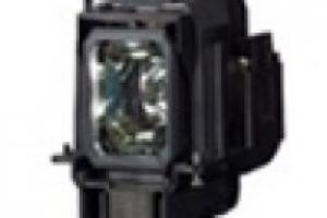 Bóng đèn máy chiếu VT75LP