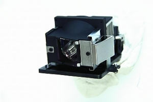 Bóng đèn vivitek D-326MX /D-326WX