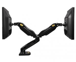 Giá treo gắn bàn  LCD F160  (17″ – 27″) F160