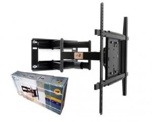 Giá treo góc LCD SP5 (50″ – 80″)  SP5