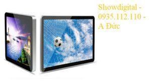 Màn hình quảng cáo treo tường 43 inch (không cảm ứng)