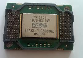 Chip DMD DELL 1409X / 1510X