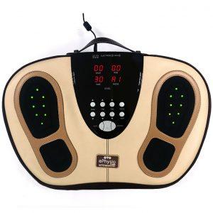 Máy massage chân trị liệu e-Physio Plus OTO EY-900P